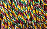 Christmas Fruity Canes 13.5g apx 13mm web