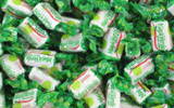 Green Apple Chews