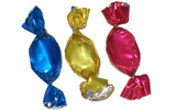 Shiny Candies