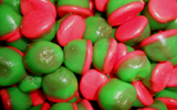 Watermelon Jubes web