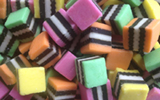 Licorice Allsorts web