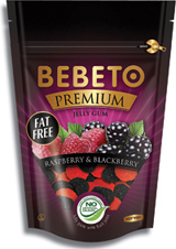 Bebeto Premium Rasp Blkbry 135g Unit small for web menu