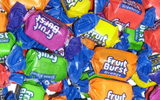 Fruit Bursts